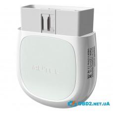 Автосканер Autel AP200 ( Аналог Launch Easy diag )+ Активация