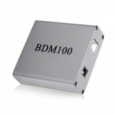 Программатор ECU, BDM100 v12.55 OBDII/EOBD, авто