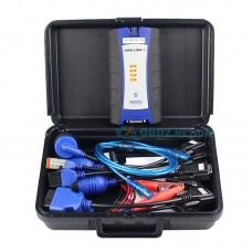 Nexiq USB Link v2. Сканер диагностики грузовых автомобилей (гарантия 1 год)