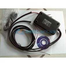 Adblue эмулятор 8 в 1 поддержка евро 6, NOx датчик