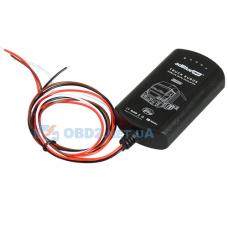 Эмулятор Adblue для DAF Euro6