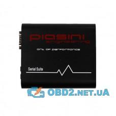 Программатор Piasini v.4.1 Master