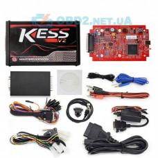 Программатор Kess 5.017